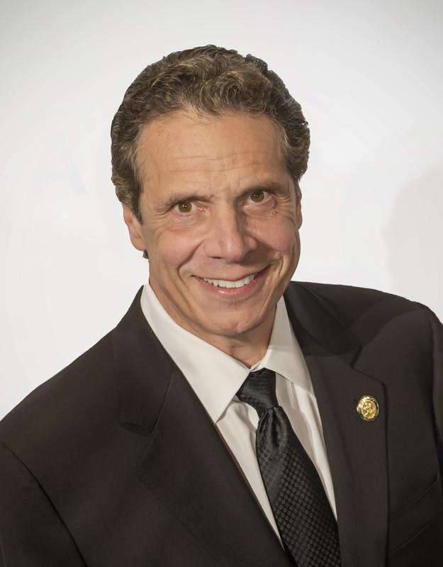 Urzędnicy stanowi biorą się za rozwiązanie problemów z zakorkowanym Nowym Jorkiem