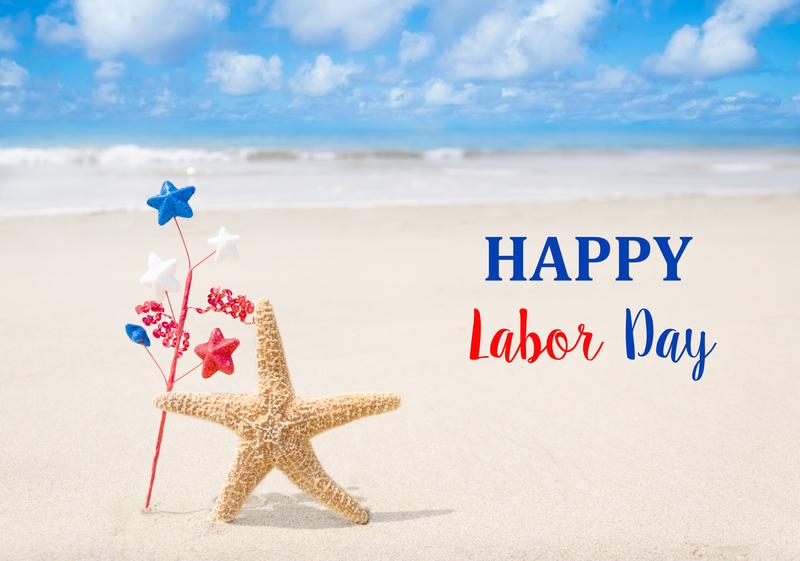Amerykanie obchodzą dziś Święto Pracy – Labor Day