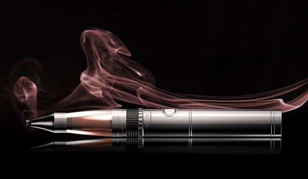 Lekarze chcą traktowania e-papierosów na równi z papierosami