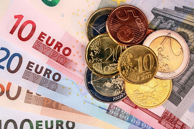 32 mln euro dla szefa Volkswagena. Gigantyczna odprawa za rezygnację z posady
