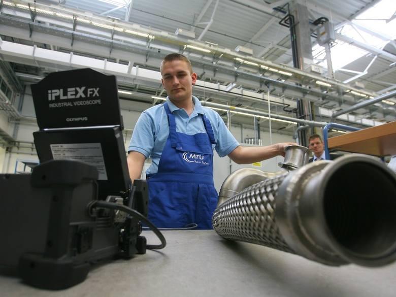 Polscy eksporterzy poszukują nowych rynków zbytu