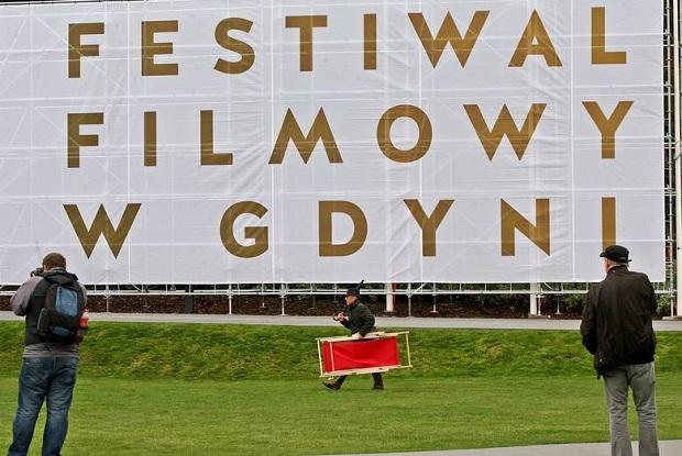 40. Festiwal Filmowy w Gdyni. Kto zdobędzie Złote Lwy?
