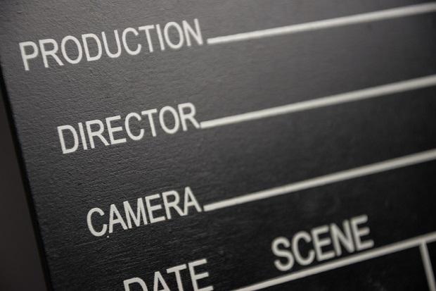 Międzynarodowy Festiwal Filmowy w Salonikach