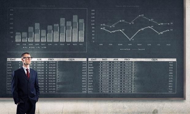 MF podało dane o wykonaniu budżetu państwa. Ciekawe dane…