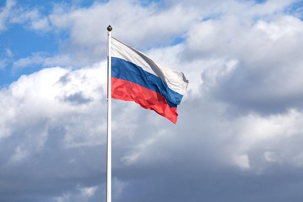 Ambasador Rosji wezwany do Ministerstwa Spraw Zagranicznych