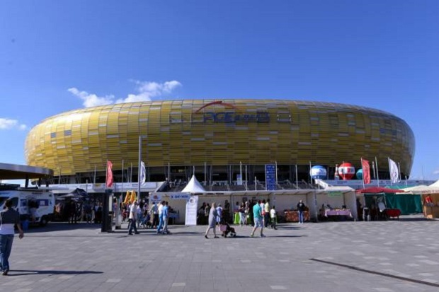 Amber Fest – Gdańskie Święto Piwa