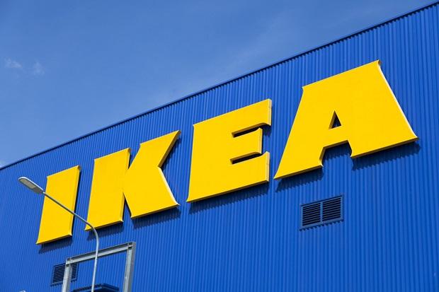 W Michigan powstanie drugi sklep Ikea?