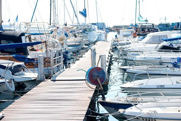 Czteroletni zakaz połowów dorsza w Bałtyku. Armatorzy morskich jednostek rekreacyjnych grożą blokadą