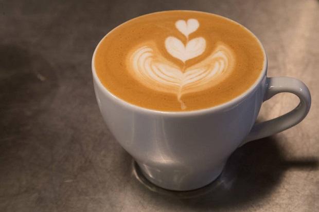 Kawa jednak nie powoduje raka. Mieszkańcy Kalifornii odetchnęli z ulgą