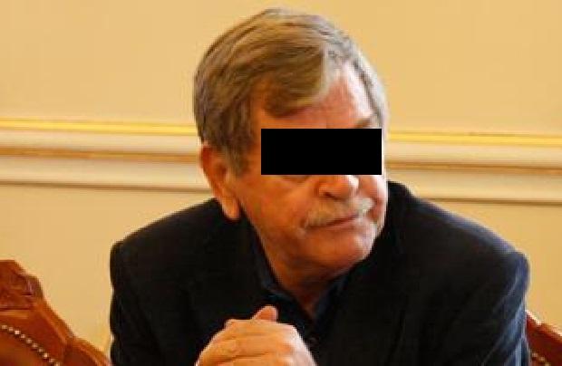 Były minister oskarżony o branie łapówek. Chodzi o 140 tys. zł