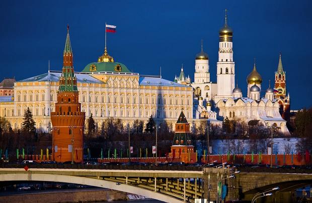 Moskwa: Kreml boi się protestów