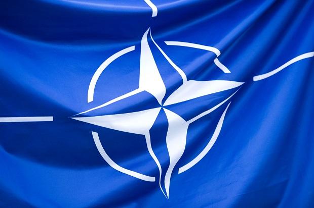 NATO wzywa Rosję do wstrzymania nalotów