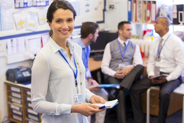 Rząd: Podwyżki dla nauczycieli muszą być rozłożone na kilka lat