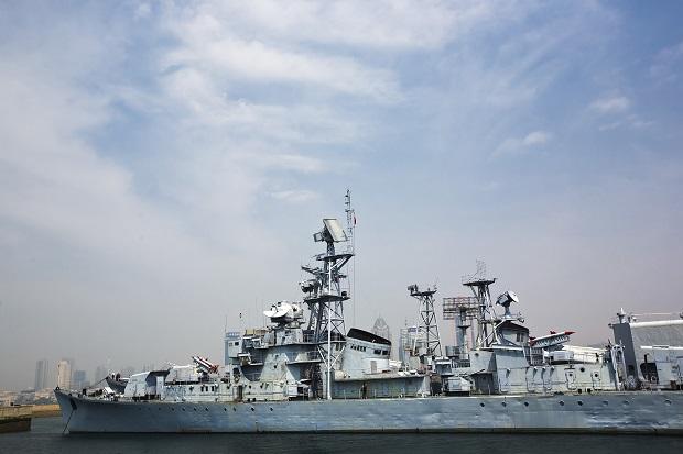 70 jednostek pływających, w tym okręty, kutry i statki pomocnicze, około 60 samolotów i śmigłowców, 10 tysięcy żołnierzy. Rosja rozpoczyna manewry wojskowe na Bałtyku