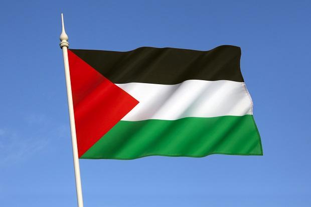 Autonomia Palestyńska: Kolejne ofiary starć