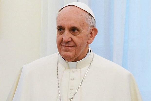 Papież Franciszek wzywa Europę, by okazała migrantom człowieczeństwo i solidarność