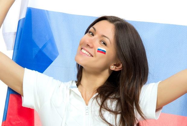 Afera Blattera cieszy Rosję