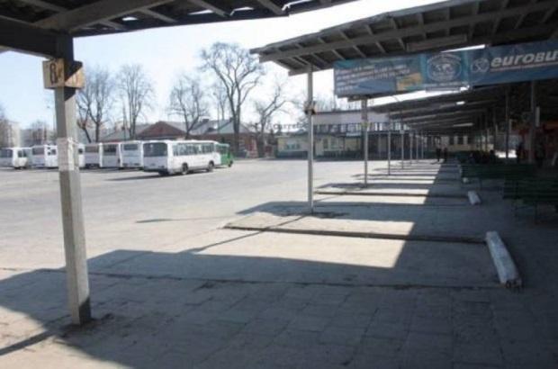 Od września będzie wznowionych 1400 linii autobusowych