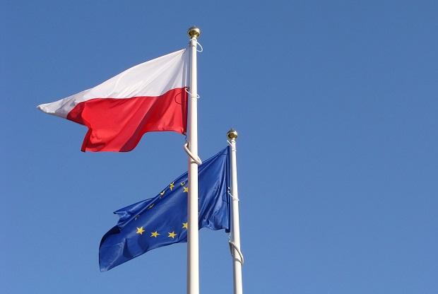 Wzrasta zainteresowanie językiem polskim w UE