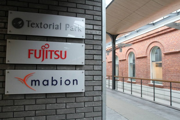 Nowe miejsca pracy w Łodzi. Fujitsu zatrudni 500 osób