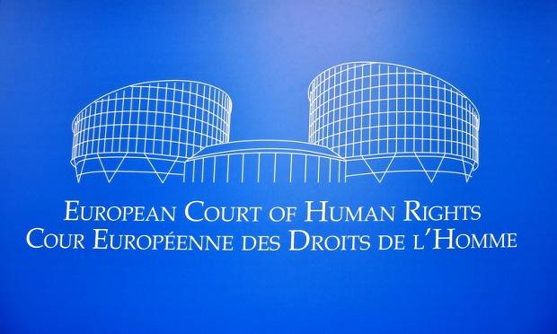 Polska nie wykonuje wyroków Trybunału Praw Człowieka