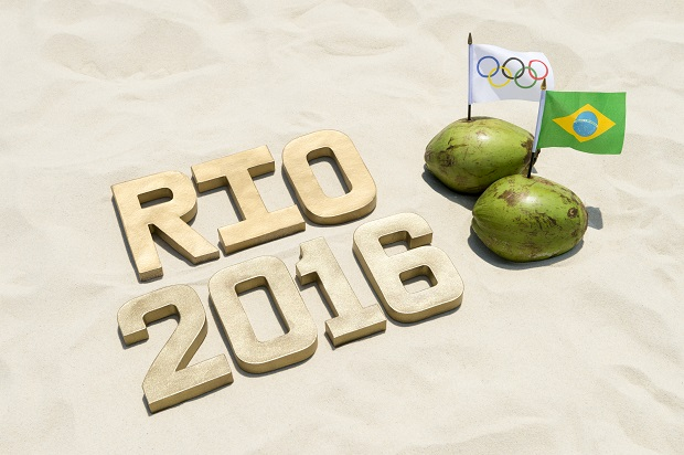 W jaki sposób Polacy mogą jeszcze awansować na Olimpiadę w Rio?