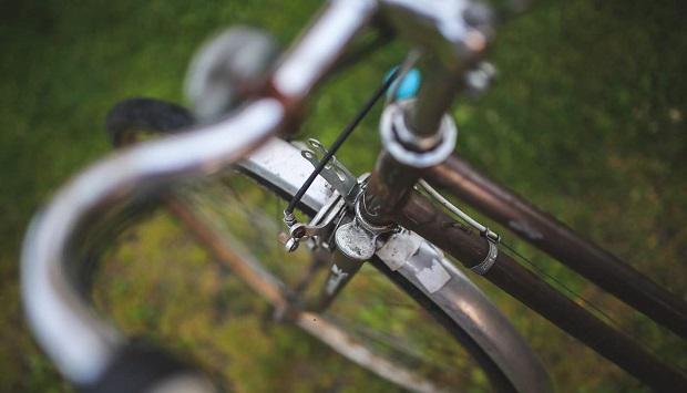 9-latek zginął, gdy jechał na rowerze do szkoły