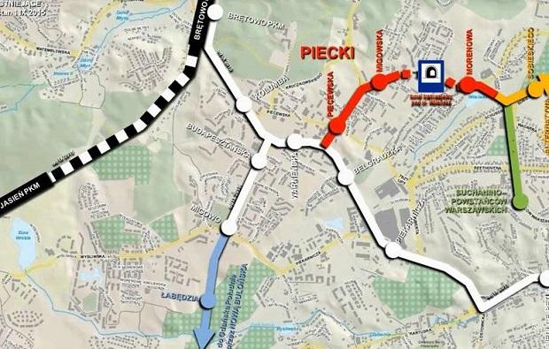 Nowe pomysły władz Gdańska