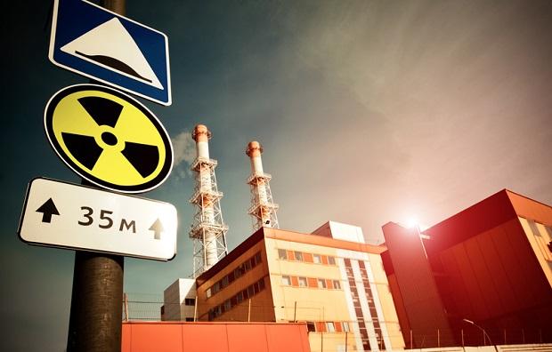 Iran pochwalił się nowymi złożami uranu