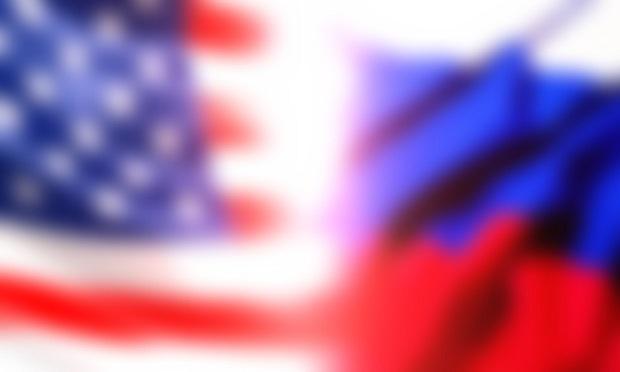 Nowe sankcje USA wobec Rosji za aneksję Krymu i destabilizację wschodniej Ukrainy