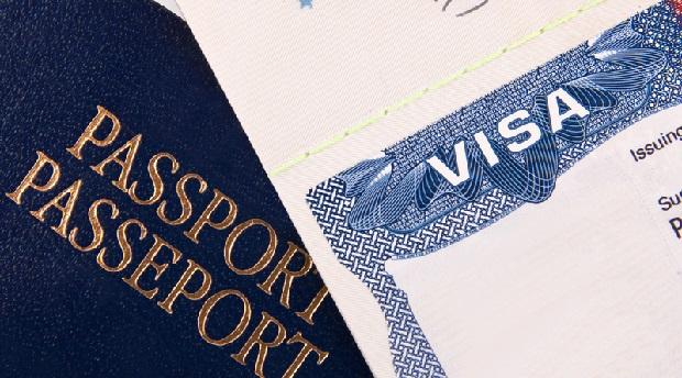 Amerykańsko-Polska Rada Doradcza przedstawi Kongresowi USA konkretne przypadki nieuzasadnionych odmów wiz dla polskich turystów