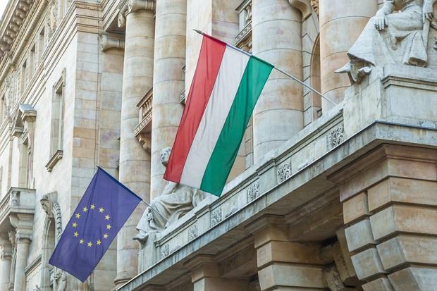 Siódmy Wielki wyjazd na Węgry na obchody 171. rocznicy węgierskiej Wiosny Ludów
