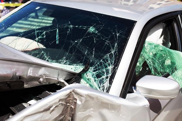 Prawie 400 kolizji, 70 nietrzeźwych kierowców – policja podsumowała długi weekend