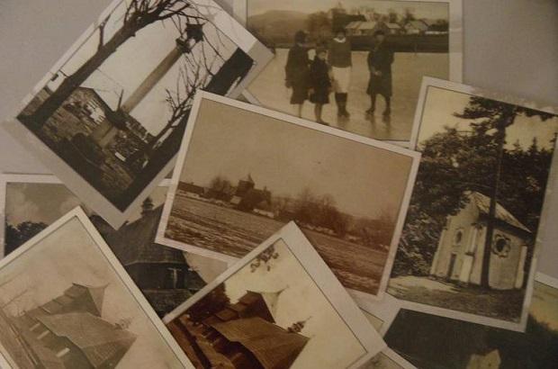 Stary Żywiec – nasze utracone dziedzictwo…