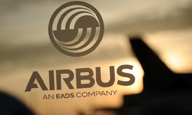 Airbus potwierdza wypadek swojego samolotu