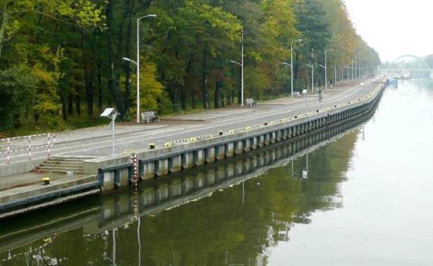 W Darłowie zakończyno inwestycję za prawie 39 mln zł