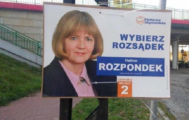 Archiwa Plakaty Wyborcze Wiadomoscicom