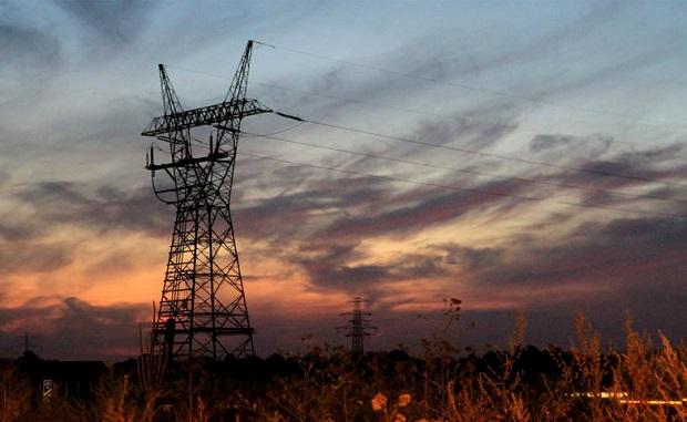 Na Żywiecczyźnie ponad 700 osób bez prądu