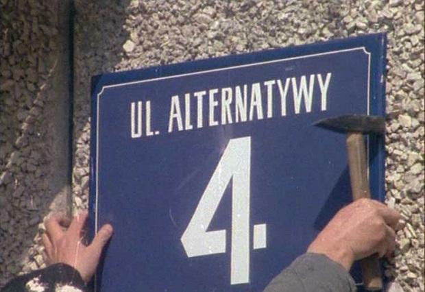 Alternatywy 4 – serial, który pamiętają wszyscy