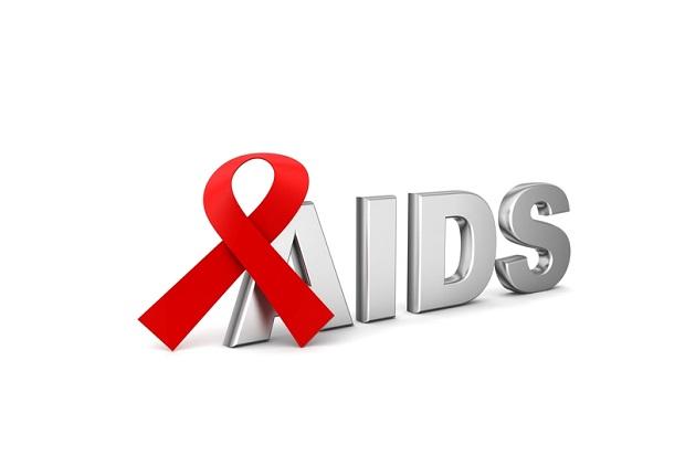 Zbierali pieniądze na walkę z AIDS. Wielki marsz w Los Angeles