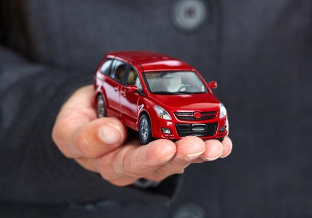 Ta technologia zrewolucjonizuje produkcję aut?