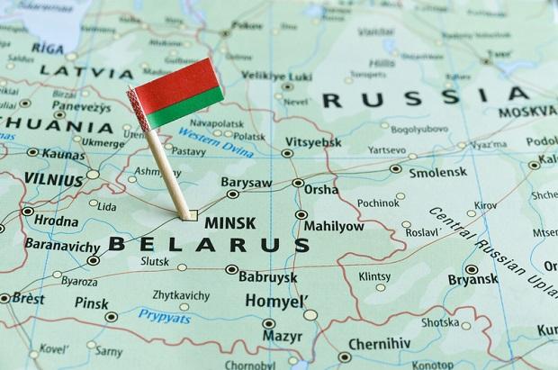 Kolejne zatrzymania niezależnych dziennikarzy na Białorusi