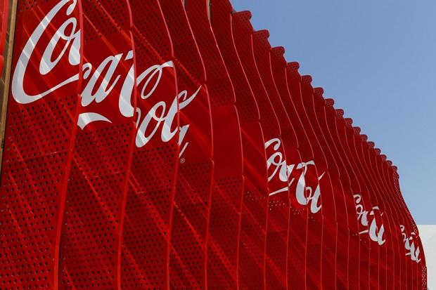 Sponsorzy FIFA domagają się natychmiastowej dymisji Seppa Blattera