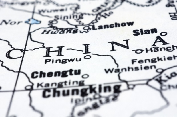 W Chinach pod gruzami dwupiętrowego budynku zginęło 17 robotników