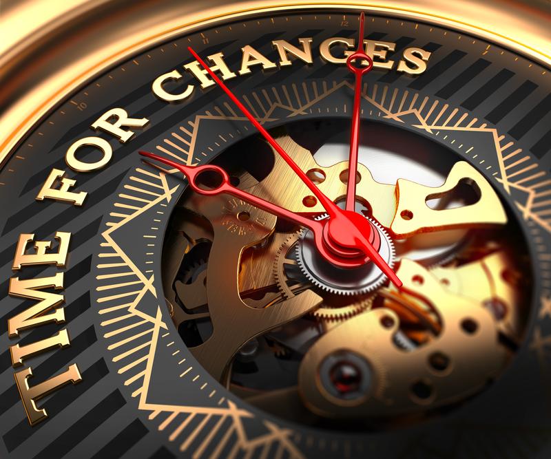 Parlament Europejski za wstrzymaniem zmiany czasu