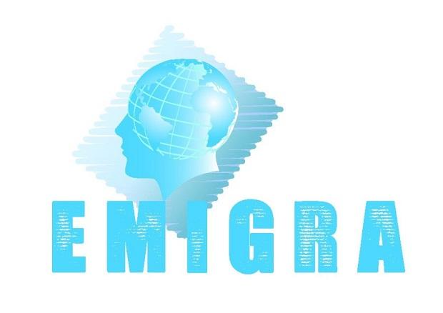 """""""Festiwal, który łączy""""- Festiwal Filmów Emigracyjnych EMIGRA"""