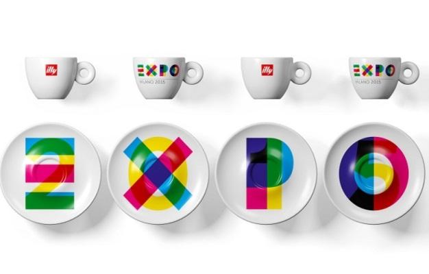 Wystawa EXPO zakończona