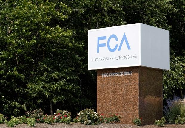 Konflikt UAW i FCA. W środę rozpocznie się strajk