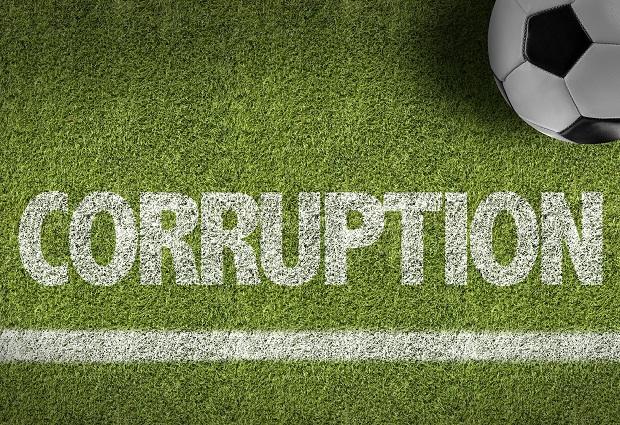 Przewodniczący FIFA Sepp Blatter zawieszony na 90 dni