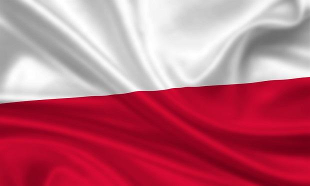 Dlaczego powinniśmy celebrować święto flagi narodowej?